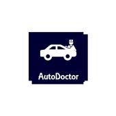 AutoDoctor icon