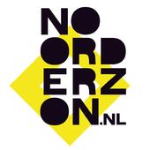 Noorderzon 2014 icon