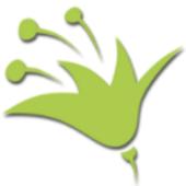 Smart Floriculturist icon