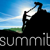 Mobile Summit icon