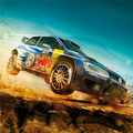Mobile Rally - Top Speed Car Racing
