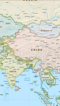 World map offline political apk download free education app for world map offline political apk screenshot gumiabroncs Images
