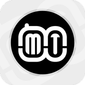 Mobile Tool icon
