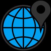 Remote SMS, Call, GPS Tracker simgesi