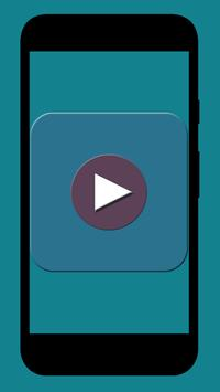 Mobile TV HD : Free Live TV poster