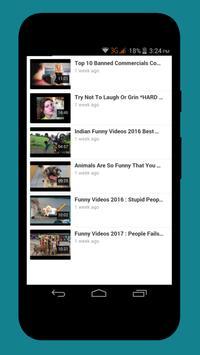 Mobile TV HD : Free Live TV apk screenshot