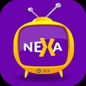 Nexa Browser icon