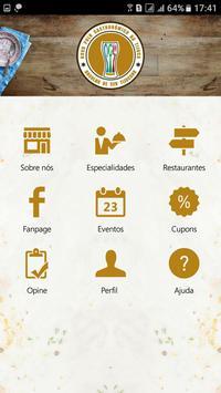 Polo Tijuca screenshot 4