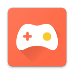 Omlet Arcade - Stream, Meet, Play APK