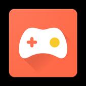Omlet Arcade - Stream, Meet, Play आइकन
