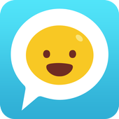 Omlet Chat icon