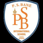 PSBIS Parent App icon
