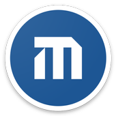 MobiTrak - Viewer icon