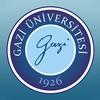 Gazi Üniversitesi simgesi
