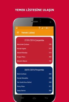 GTÜ Mobil screenshot 2