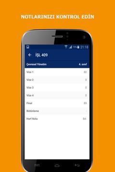 GTÜ Mobil screenshot 5