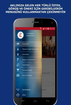 GTÜ Mobil screenshot 6