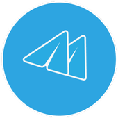 موبوگرام - بدون فیلتر تلگرام icon