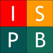 ISPB icon