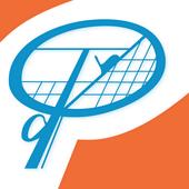 TC Oudelande icon