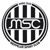 MSC icon