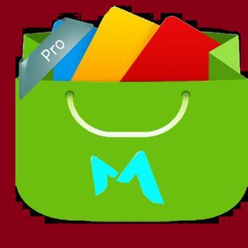 GUIDE FOR MOBOMarket apk screenshot