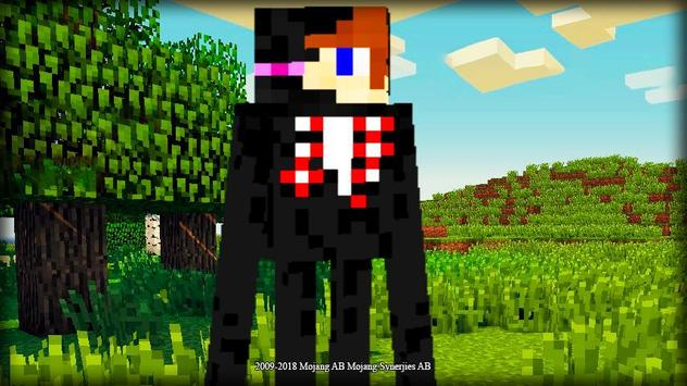 download minecraft 2018 for android