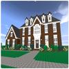 House Mod Runner 图标