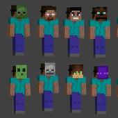 Halloween Masks Mod Installer icon