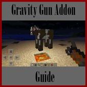 Gravity Gun Addon Installer icon