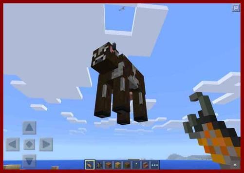 Gravity Gun Addon Installer apk screenshot