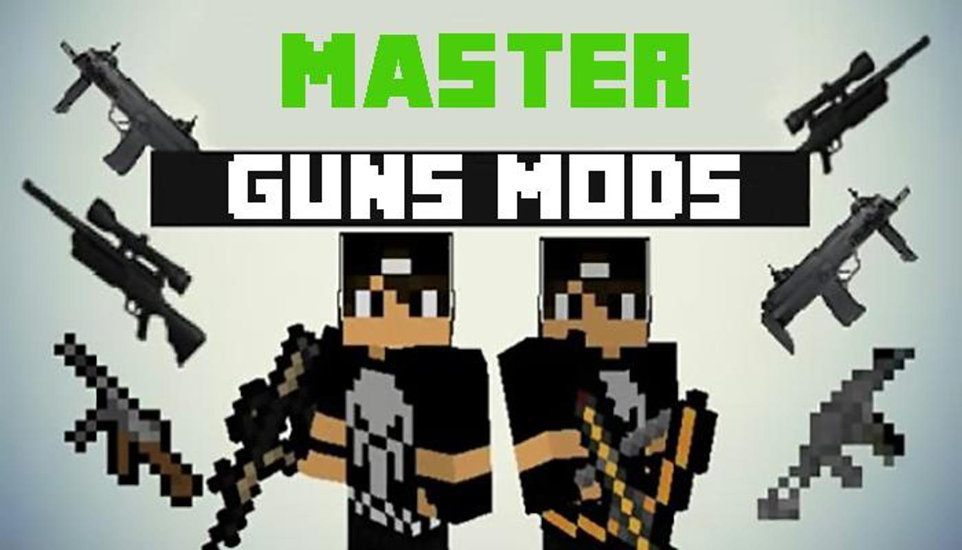 Master for Minecraft- Launcher 2.2.1のAndroid - ダ …