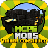 Tinker's Construction Game icon