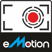 eMotion Wifi Controll by MODE icon