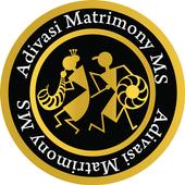 Adivasi Matrimony MS icon