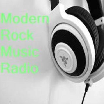 Modern Rock Music Radio screenshot 3