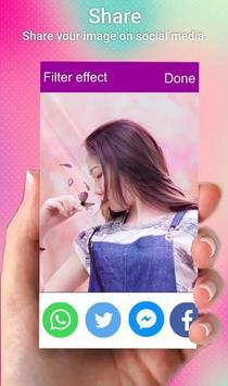 Photo Filter Effects apk screenshot