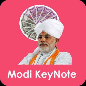 Modi Keynote Guidelines screenshot 1
