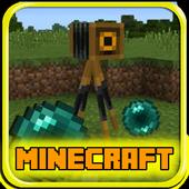 Feature Unlocker for Minecraft icon