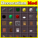 Pocket Decoration mod APK