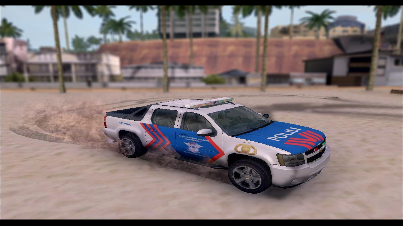 Mod Gta Sa Android For Android Apk Download