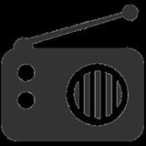 Online Radio Player (FREE)