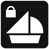 PGPClipper icon