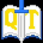 QuestTracker icon