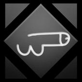 DuFunPourBastien icon