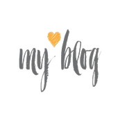 Moh My Blog icon