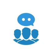UQU White Board icon