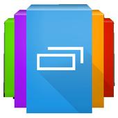 Switchr - App Switcher icon