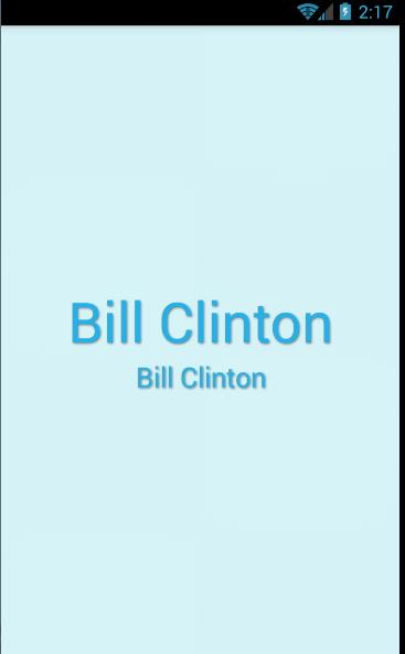 Bill Clinton Roblox Bill Clinton For Android Apk Download