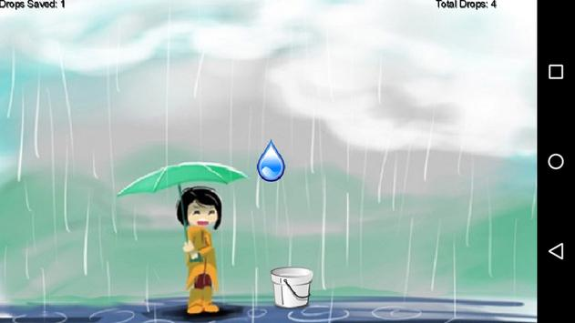 Save Water screenshot 1